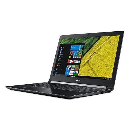 ACER NB A517-51G-39UL I3-8130 8GB 256GB SSD 17,3 MX130 2GB WIN 10 HOME