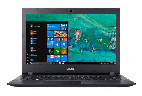 ACER NB A114-32-P8AW 64GB 14