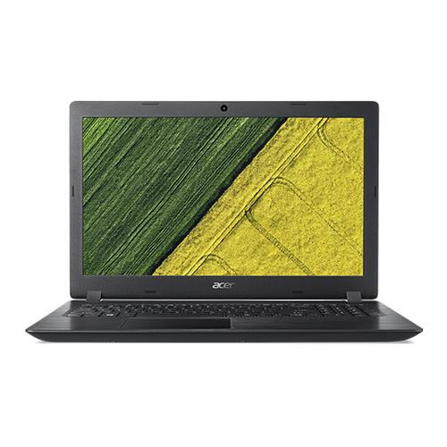 ACER NB A315-53G-503K I5-7200 8GB 256GB SSD 15,6 MX 130 2GB WIN 10 HOME
