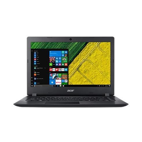 ACER NB A315-53G-503K I5-7200 8GB 256GB SSD 15,6 MX 130 2GB WIN 10 HOME