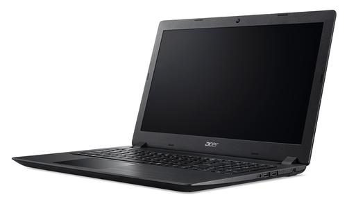 ACER NB A315-53G-57BJ I5-7200 4GB 1TB 15,6 MX130 2GB WIN 10 HOME
