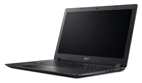 ACER NB A315-51 I3-8130 4GB 1TB + 16GB OPTANE 15,6 WIN 10 HOME