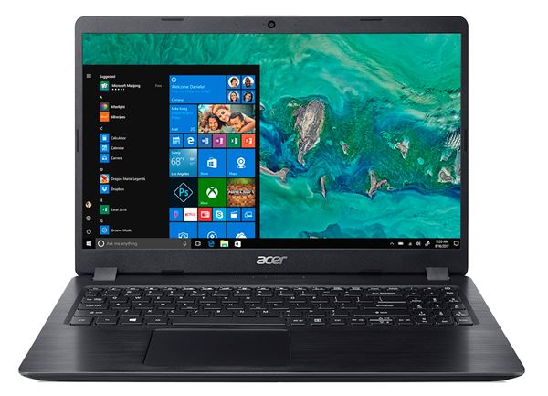 ACER NB A515-52-7164 I7-8565 8GB 1TB 15,6 WIN 10 HOME