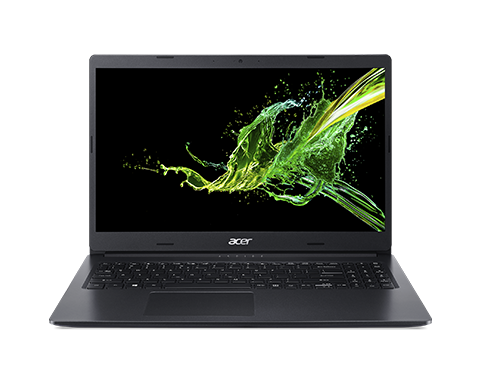 ACER NB A315-55G-5364 I5-10210 8GB 512GB SSD 15,6 MX230 2GB WIN 10 HOME