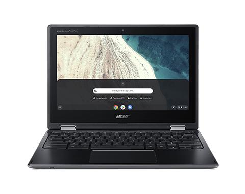 ACER NB R752TN-C64G N4120 4GB 32GB SSD 11,6 CHROMEBOOK