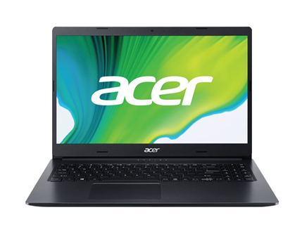 ACER NB A315-57G-59FS I5-1035G1 8GB 256GB SSD 15,6 MX330 2GB WIN 10 HOME