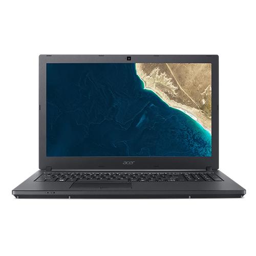 ACER NB TMP2510-G2-M-5517 i5-8250U 15,6 8GB 256GB SSD WIN 10 PRO