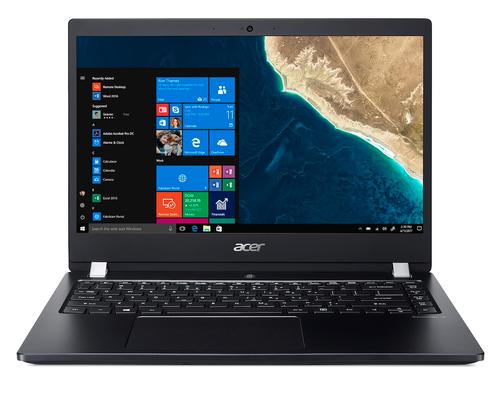 ACER NB TMX3410-M-8357 i7-8550U 14 16GB 512GB SSD WIN 10 PRO
