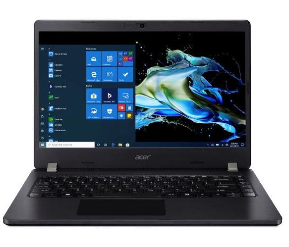 ACER NB TMP214-52-50TR I5-10210 8GB 256GB SSD 14 WIN 10 PRO