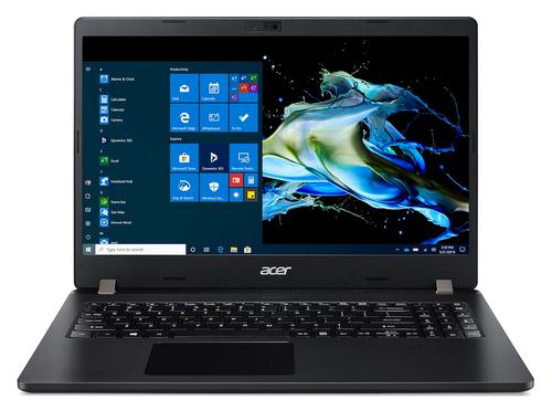 ACER NB TMP215-52 I5-10210 8GB 256GB SSD 15,6 WIN 10 PRO