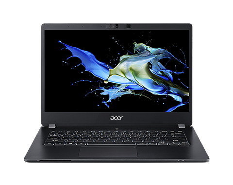 ACER NB TMP614-51T-G2 I5-10210 8GB 512GB SSD 14 TOUCH WIN 10 PRO