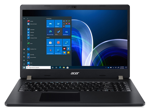 ACER NB TMP215-41-R2E6 RYZEN 5 PRO 4650U 8GB 256GB SSD 15,6 WIN 10 PRO