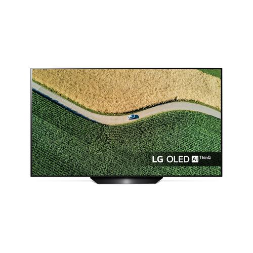 LG OLED65B9PLA TV 165,1 cm (65