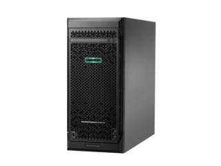 HPE SERVER TOWER ML110 GEN10 3106 1,7GHZ, 16GB DDR4
