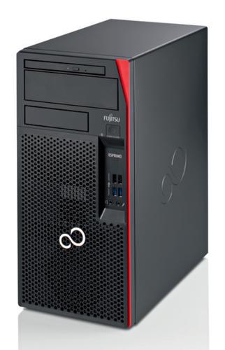 FUJITSU PC ESPRIMO P558 I5-8400 8GB 1TB WIN 10 PRO