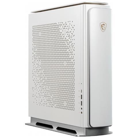 MSI PC PRESTIGE P100A 9SD-056EU I7-9700F 32GB 1TB SSD + 2TB RTX 2070 SUPER VENTUS 8GB WIN 10 PRO