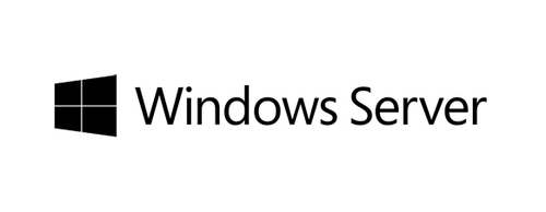 HPE MS WINDOWS SERVER 2019 STD IT ROK