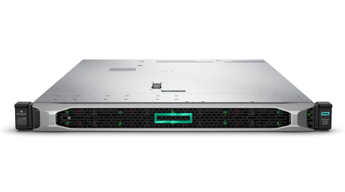 HEWLETT PACKARD ENTERPRISE HPE DL360 GEN10 4208 16G NC 8SFF
