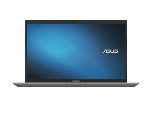 ASUS NB P3540FA I7-8565 16GB 512GB 15,6 WIN 10 PRO