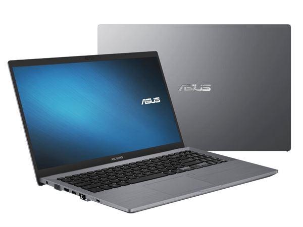 ASUS NB P3540FB I7-8565 16GB 256GB 15,6 MX 110 2GB WIN 10 PRO
