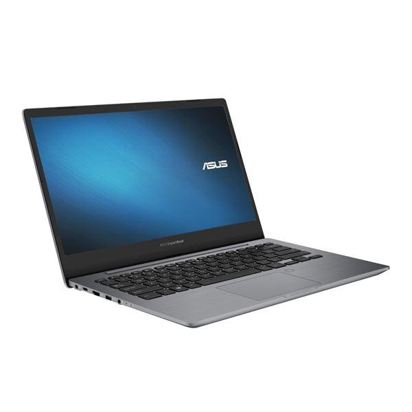 ASUS NB P5440FA I7-8565 16GB 512GB SSD 14 WIN 10 PRO