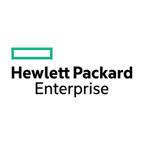 HEWLETT PACKARD ENTERPRISE HPE G2 BASIC 7.3KVA/(20) C13 INTL PDU