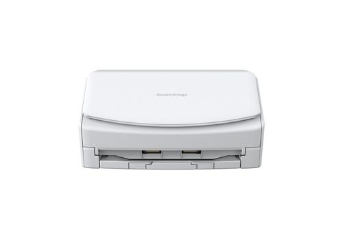 FUJITSU SCANNER DOCUMENTALE IX1500 A4 DUPLEX ADF A3 AUTOMATICO USB 3.1 LED 30PPM/60IPM USB WIFI