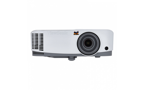 VIEWSONIC VIDEOPROIETTORE  PA503S SVGA 3600 LUMEN 22000:1 VGA/HDMI USB RS232 SPEAKER
