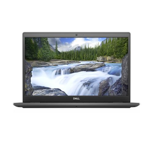 DELL NB LATITUDE 3510 I5-10210U 8GB 256GB SSD 15.6  WIN 10 PRO