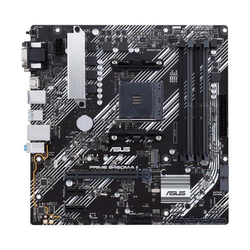 ASUS MB AMD PRI