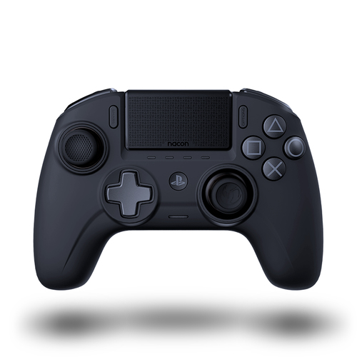 NACON CONTROLLER REVOLUTION UNLIMITED PRO WIRELESS/WIRED PS4/PC NERO