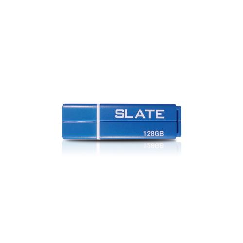 PATRIOT PEN DISK 128GB USB3.0 LS SLATE