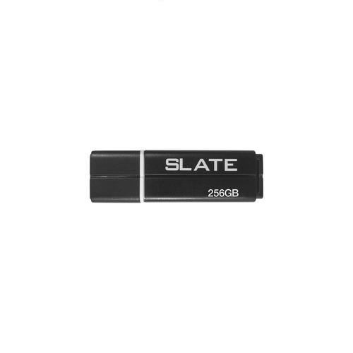 PATRIOT PEN DISK 256GB USB3.0 SLATE