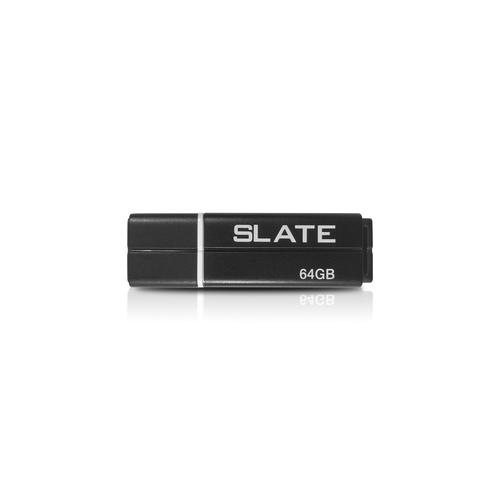PATRIOT PEN DISK 64GB USB3.0 SLATE