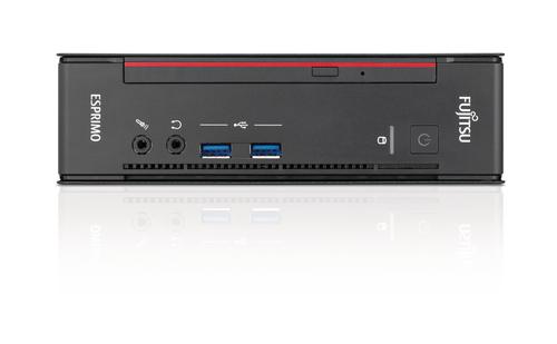 FUJITSU PC ESPRIMO Q558