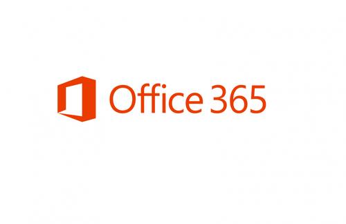 MICROSOFT OFFICE 365 PROPLUS SUSCRIPTION 1 ANNO OLP NL (1 UTENTE - 5 DEVICE)