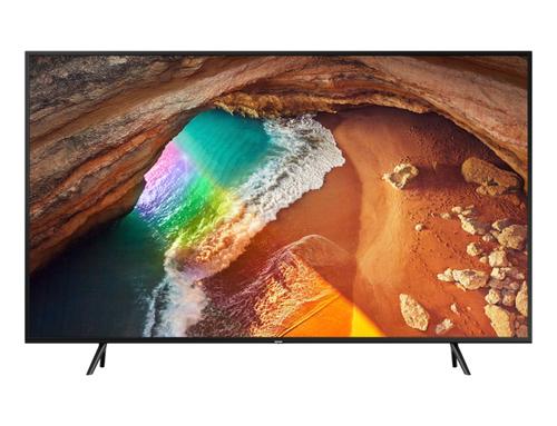 Samsung QE49Q60RAT 124,5 cm (49