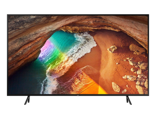 Samsung QE65Q60RAT 165,1 cm (65