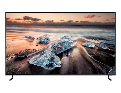 Samsung QE65Q900RAT 165,1 cm (65