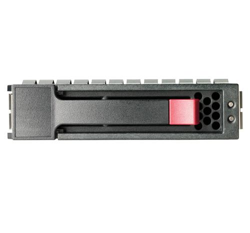 HEWLETT PACKARD ENTERPRISE HPE MSA 1.2TB SAS 10K SFF M2 HDD