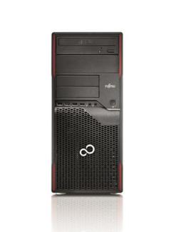 REFURBISHEDIT PC FUJITSU ESPRIMO P710 TOWER I5-3X00 8GB 240GB SSD WIN 10 PRO MAR