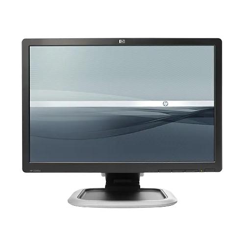 REFURBISHEDIT HP MONITOR LCD 22
