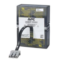 APC RBC32 BATTERIA PER BACK UPS