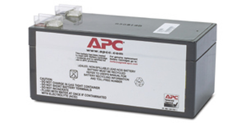 APC BATTERIE PER BE325-IT
