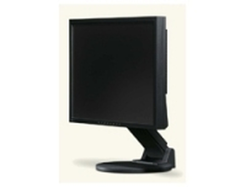 FATEVIREF REFURBISHED EIZO MONITOR 19 S1901 5:4