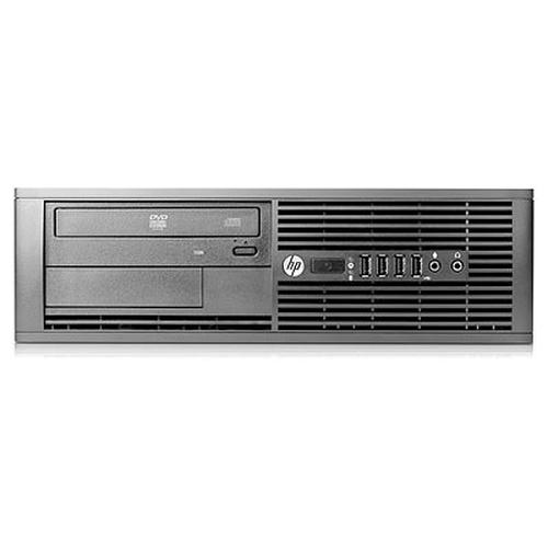 HP PC USATO 8200 I3 4GB 250GB DVD-RW COA WIN 7 PRO SFF  REF-HP0049 14_REF-HP0049