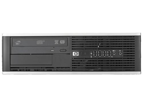 HP PC USATO COMPAQ PRO 6300 SFF  I5-3470 4GB 250GB DVD WIN 7 PRO COA  REF-HP0071 14_REF-HP0071