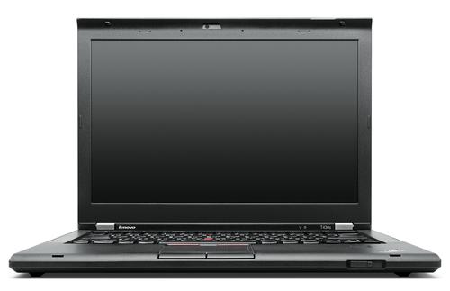 FATEVIREF REFURBISHED LENOVO NB T430 I5-3320M 4GB 320GB 14 DVD-RW WIN 10 PRO