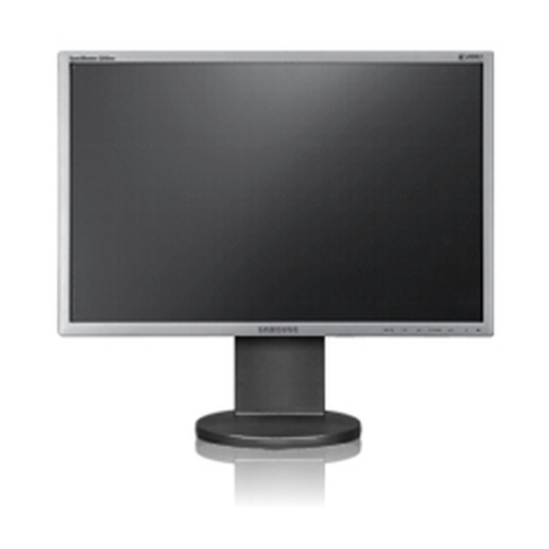 FATEVIREF REFURBISHED SAMSUNG MONITOR 22 2243BW 16:10 VGA DVI