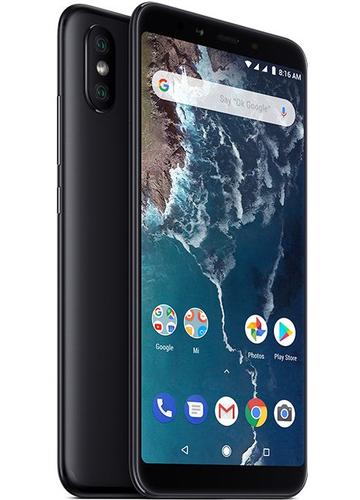 XIAOMI SMARTPHONE MI A2 128GB 5,99